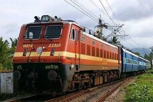 Indian Railways Announce Job Opportunity, to Recruit Thousands Soon - Details!