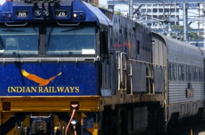 Indian Railways to give offer on tickets