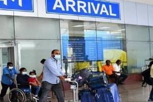 International flights remain suspended till July 15, says Govt
