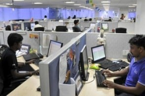 Karnataka government approves trade union for IT employees