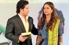 Sachin's daughter harassment case: Police reveal shocking details