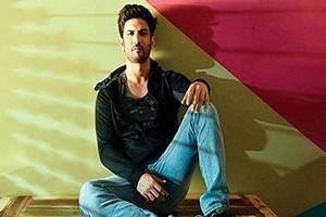 Unseen Images of Sushant's Dead body: Investigation finds 'Shocking' Unnoticed Mark in the Neck! - Report