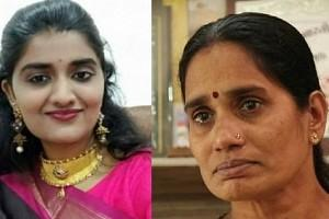 Struggle for Years: Nirbhaya's Mother Leaves Emotional Statement on Priyanka Reddy's Rape, Murder!
