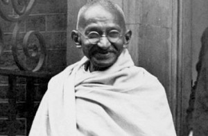 No holiday for Gandhi Jayanti in Rajasthan universities