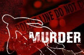 Noida teen confesses to killing mother, sister