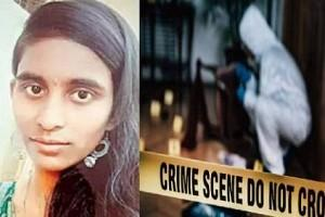 Parents Kill 20-Year-Old Pregnant Daughter; Police Reveal Shocking Details!