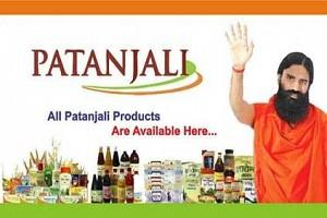 Patanjali Claims to have Found COVID-19 Ayurveda Cure – '100% Results' says CEO