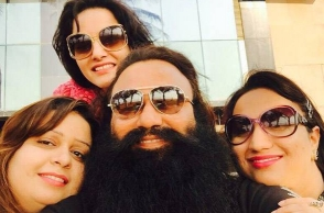 Ram Rahim to face murder trial through videoconferencing