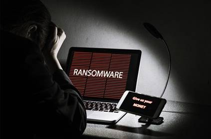 Ransomware Attack CTS: Tech Giant Cyber attacked amid Lockdown
