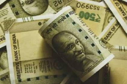 Rs.5000 monthly hike for 8 category employees; pay commission