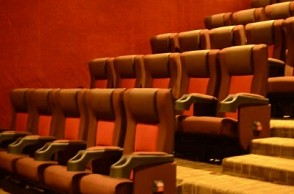 Shocking! Teen raped inside popular cinema hall