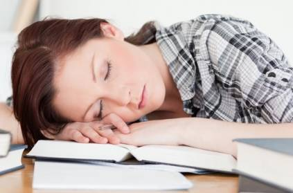 Sleep for 9 hours daily for 100 days and get paid Rs 1 lakh