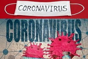 Coronavirus 'Treatment' Launches under JUST Rs. 40! Details Listed