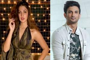 """Did Rhea feed Drug to Sushant to Plot Against him?"" - Sushant's Friend Reveal Details!"