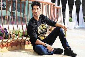Sushant Was Planning his Future Film one day before his Death; His Agent and a Film Producer Reveal their Conversation