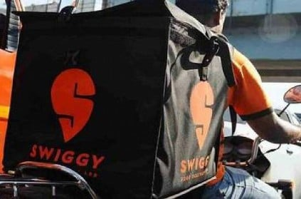 Swiggy says sorry and gives Rs 200 coupon after girl alleges sexual ha