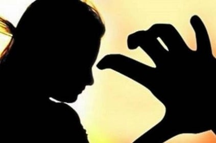 Teen Girl gang-raped by acquaintance and his friends in Haryana