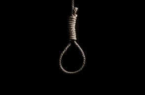 Teenager commits suicide after watching horror film