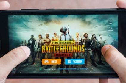 Teenager commits suicide due to PUBG ban by parents