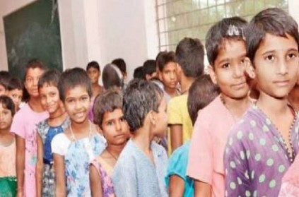 Telangana Hostel Forces 150 Girls To Get Hair Cut To \'Save Water\'