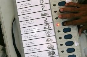 This State government asks for 250 EVMS to conduct 'hackathon'