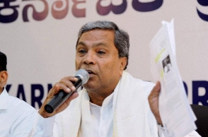 Three new Ministers to be sworn in the Karnataka cabinet