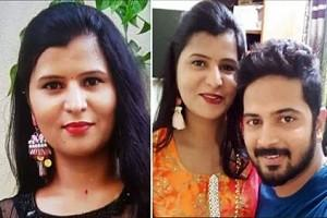 TV Serial Actress Commits Suicide, Records Video - Police reveal Shocking details!