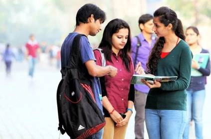 UGC recommends College Final Year Exams to be cancelled- Details