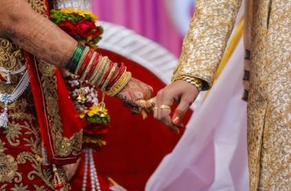 westbengal man seeks bride not addicted to social media trolled