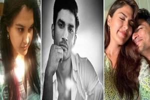 Who is Shruti Modi? Why has CBI Booked her in Sushant Singh Rajput Death Case? Details