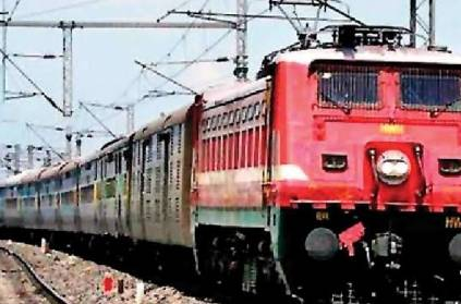 You can now book train ticket and pay later on IRCTC