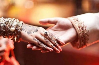 Youths to take oath on Valentines Day to not marry without consent