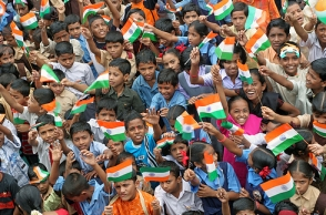 essay on india as a secular state