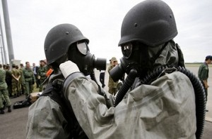 India to buy anti-nuclear suits from US for Rs 480 crore