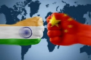 India will pay dearly if it continues 'Petty Dalai Lama Game': China