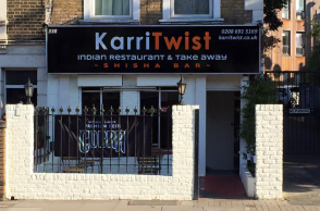 Indian eatery in UK facing threats over fake human meat news