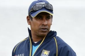 India's bowling attack is the best in the world, says Chaminda Vaas