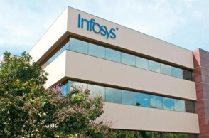Infosys delays salary hike till July: Report