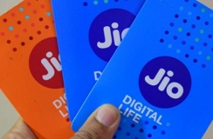 Jio Money offers Rs 50 cashback on every recharge