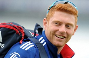Jonny Bairstow likely to replace Jason Roy in semis