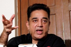 Kamal Haasan row: Why don't they threaten me, asks Stalin