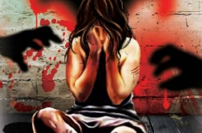 Kerala police question two MLAs in actress abduction case