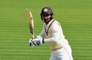 Kumar Sangakkara announces retirement from first-class cricket