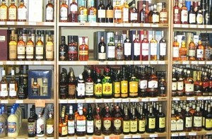 Liquor price likely to be hiked in Tamil Nadu