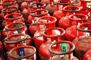 LPG costlier on Goods and Service Tax
