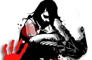 Man in Mumbai arrested for raping teen, posting video on Facebook