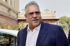 Media runs intense hate campaign on me, claims absconding Mallya