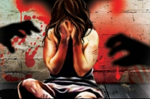 Minor raped by auto driver in Visakhapatnam