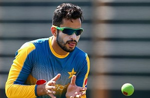 Mohammad Nawaz banned for two months
