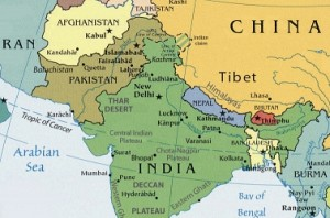 NCERT to replace map showing Aksai Chin as Indian claim ... on chola incident, 1987 sino-indian skirmish, map of kunlun mountains, map of south asia, tawang town, map of tian shan, azad kashmir, sino-soviet border conflict, indo-pak war of 1971, map of spratly islands, map of south china sea, map of telangana, map of srinagar, states of india, paracel islands, kalapani river, siachen glacier, arunachal pradesh, map of patiala, map of nicobar islands, map of kashmir, kashmir conflict, indo-bangladesh enclaves, map of sikkim, sino-indian war, karakoram pass, map of punjab, line of actual control, partition of india, map of arunachal pradesh, map of taklamakan desert, map of india, china–india relations,